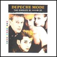 1985 singles